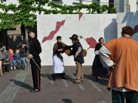 Florentijnse serenade 30april2011.jpg (19)